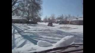 ICE--1-28-09