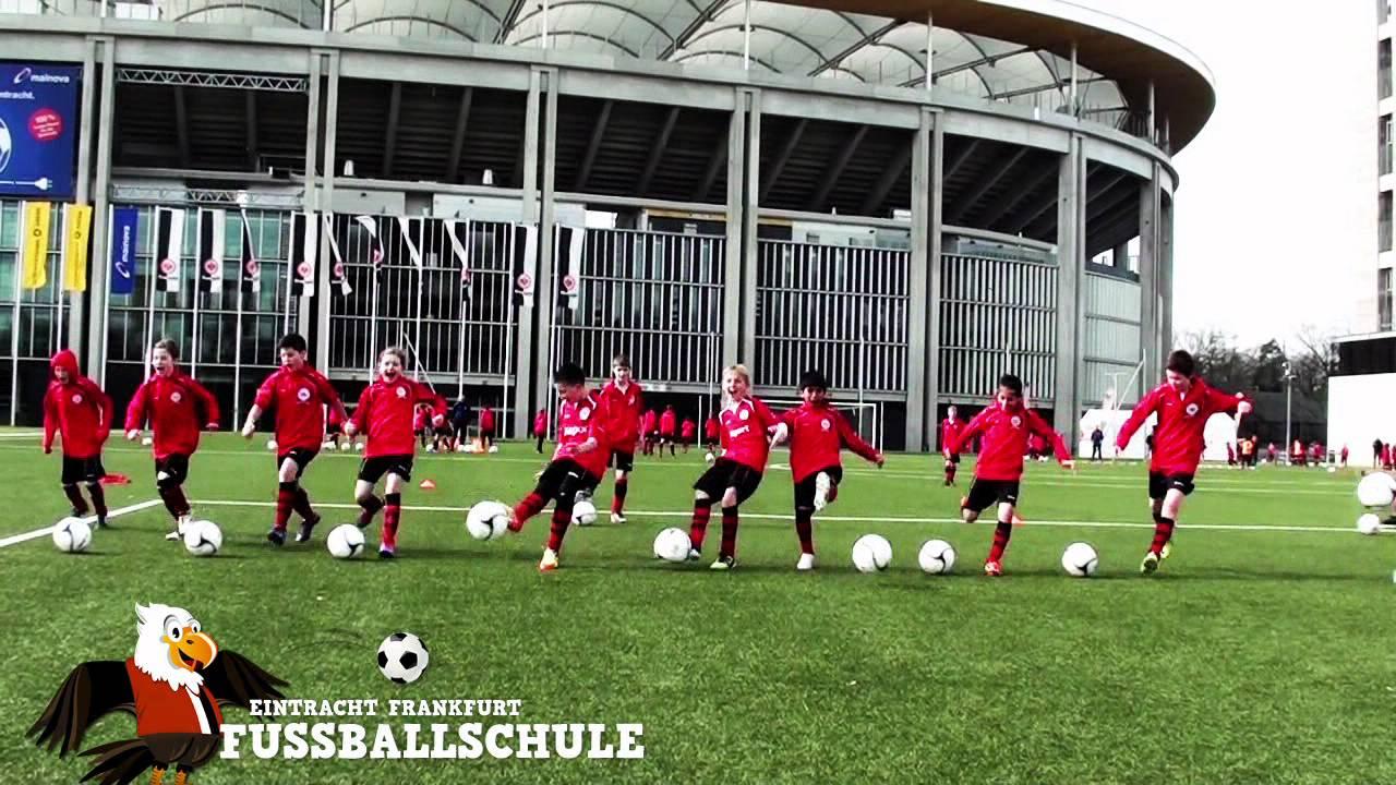 Eintracht Frankfurt Login