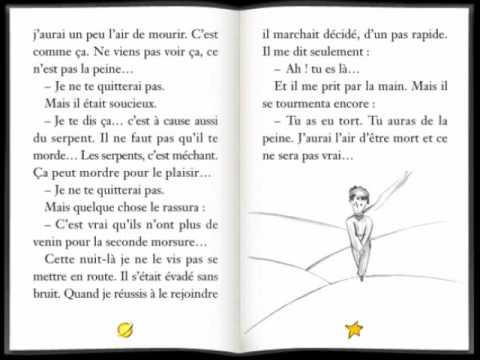 """Résultat de recherche d'images pour """"le petit prince ouvert"""""""