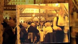 Prieure De Cons La Grandville - 54870 Cons-la-grandville - Location de salle - ...