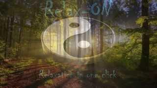Музыка для души Утро в лесу