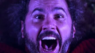 10 Things WWE Wants You To Forget About Matt Hardy