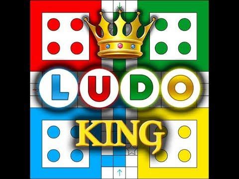 Lodu Game 4 Player In India India Best Game Lodu