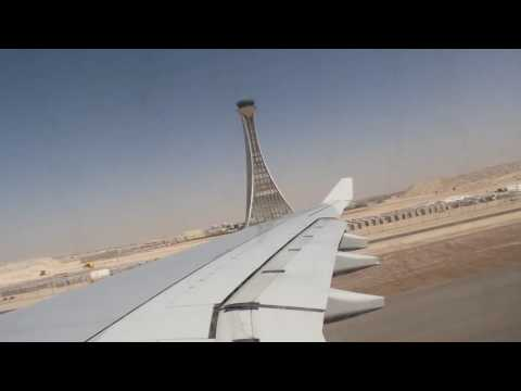 Philippine Airlines PR 657 Abu Dhabi (AUH) to Manila (MNL) A