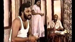 යශෝරාවය Yashorawaya 6 Thumbnail