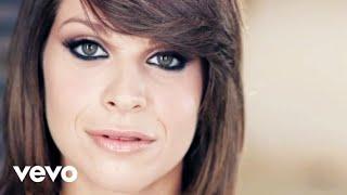 Смотреть клип Alessandra Amoroso - Dove Sono I Colori