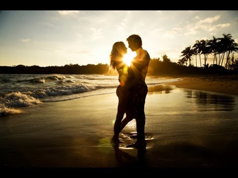 Tenderly! (Nat King Cole) (Lyrics) (1946) Romantic & Beautiful 4K Music Video!