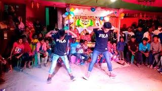 Ludo Khelungi Dance New Cover 2020    khilli Oraw