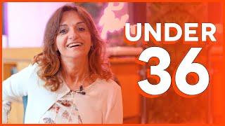 MUTUO UNDER 36