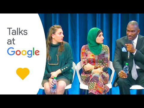 """3 and 1/2 Minutes, Ten Bullets"" 