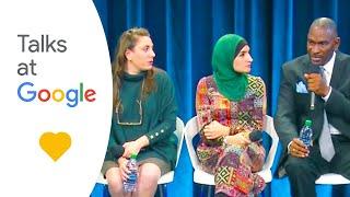 """3 and 1/2 Minutes, Ten Bullets"" | Talks at Google"