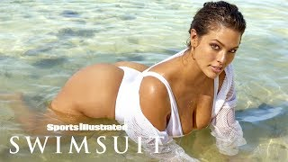 Video Ashley Graham Hottest Moments: Curvy Cover Model, Bare In Fiji & More | Sports Illustrated Swimsuit download MP3, 3GP, MP4, WEBM, AVI, FLV Mei 2018