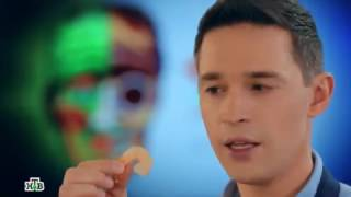 �������� ���� креветки: еда живая и мертвая ������