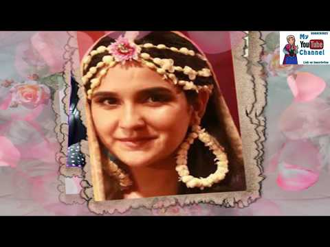 new balochi wedding songs 2016 track (1)