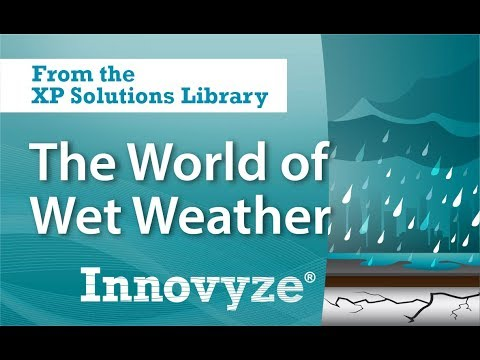 World of Wet Weather