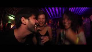 Festa de 10 anos da Terça do Vinil com DJ 440