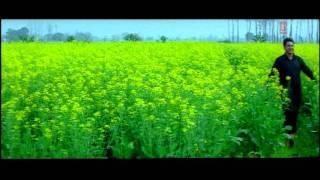 Tainu Pata Na Mainu Pata (Full Song) Des Hoyaa Pardes