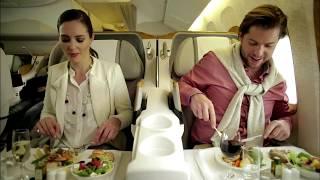 Emirates Wines | Documentary | Emirates Airline