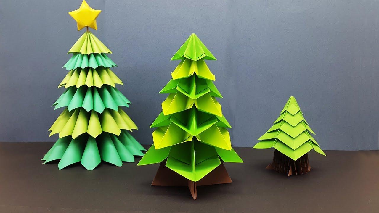 Christmas Tree | 720x1280