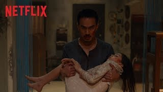 The Night Comes For Us | Trailer Resmi [HD] | Netflix