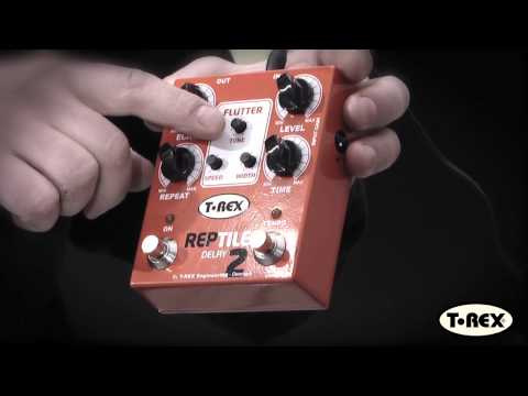 T-Rex Reptile 2_Demo video.mov