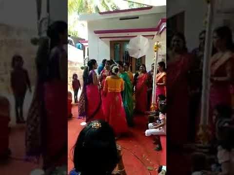 Arodum parayaruthee premathin comedy song