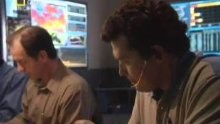 Air Crash Investigation - Fight for Your Life S03E04 (Plane Hijacking)