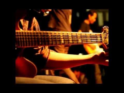 Where Are You My Band - Hidup Masih Terus Berjalan.mp4