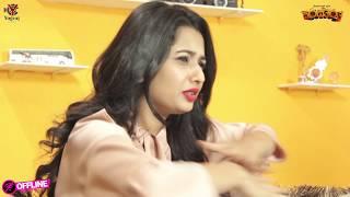 Offline With Pallavi | Sonal Monteiro | Episode – 16