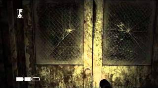 Ju-On: The Grudge PC Parte 1 (Guia) en Español by Xoda