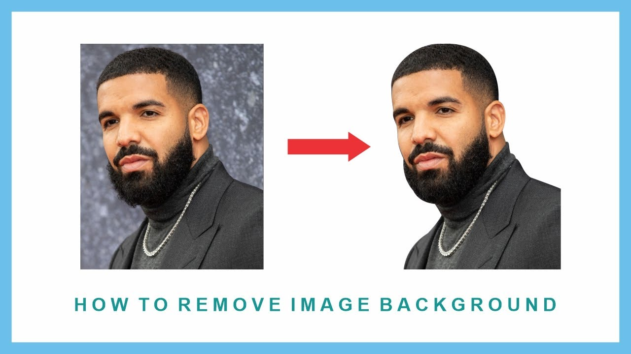 Download Easy and Quick Way to remove Image Background in CorelDraw   2020