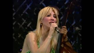 Hande Yener, Akustik Konser, 3 Mart 2013 Video