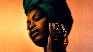"🌑➤ RELAXING NEO SOUL Instrumental - 🐥 ""SONGBIRD"" 🐥 Erykah Badu Type Beat by M.Fasol"