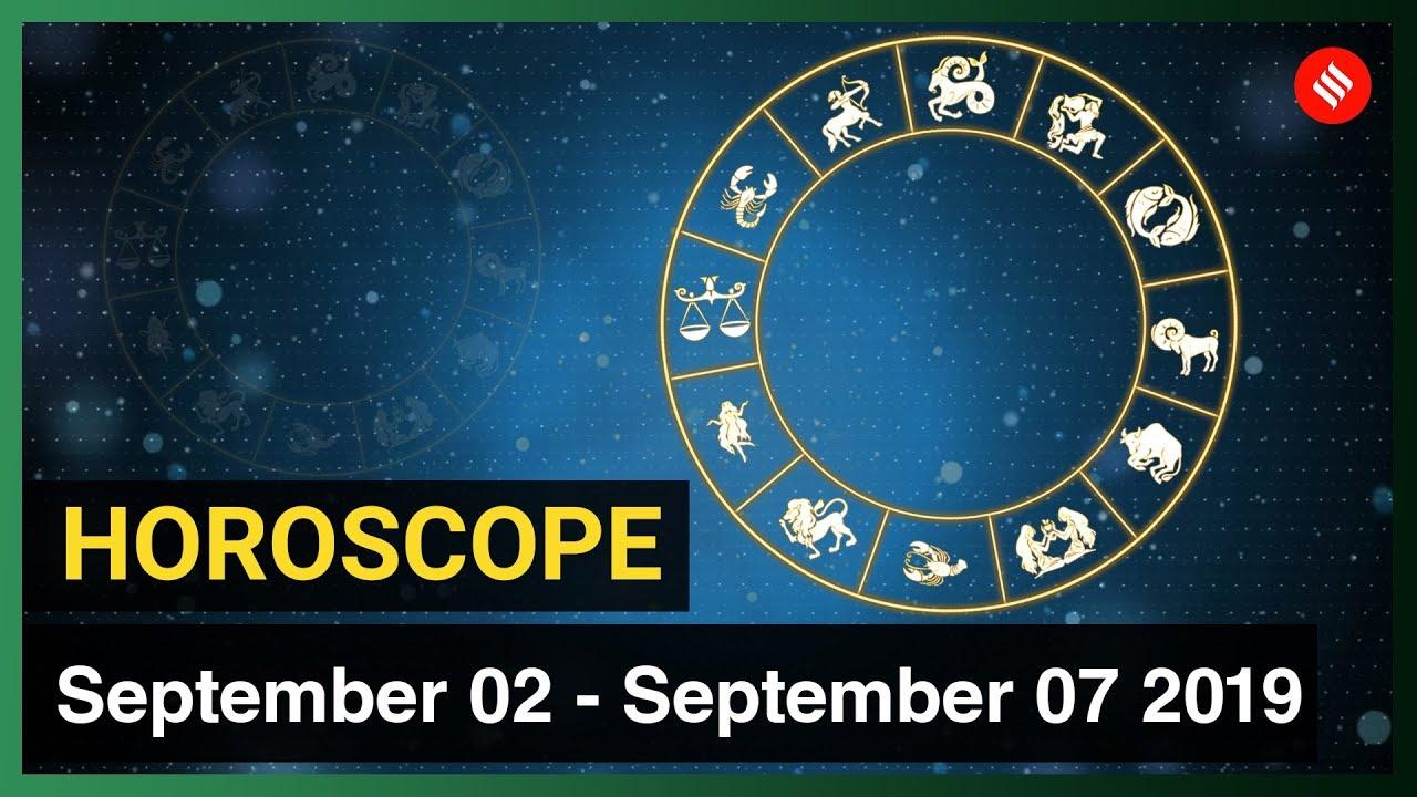 Horoscope Today, September 3, 2019: Aries, Libra, Aquarius