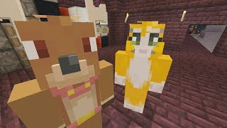 Minecraft Xbox - Polly-Bot [575]