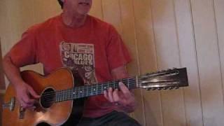 Georgia Rag Blind Willie McTell