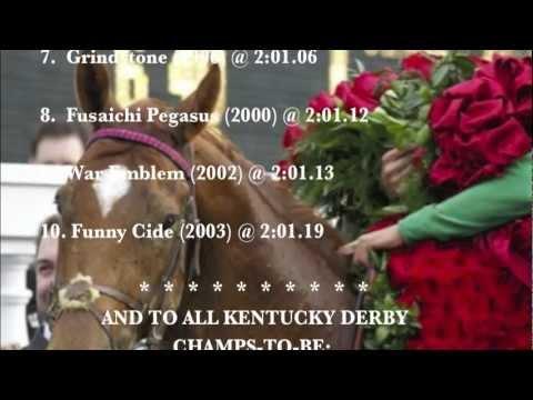 Run for the Roses (onscreen lyrics) by Dan Fogelberg