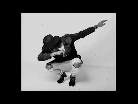 Willz ft Mic Burner Bwetu Bwetu