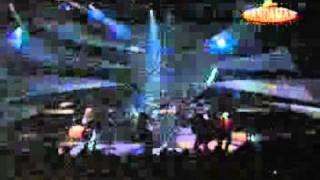 k paz de la sierra en concierto volvere en vivo fays.flv