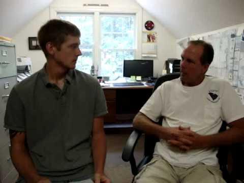 Engineering HGTC: General Duties of Surveyor
