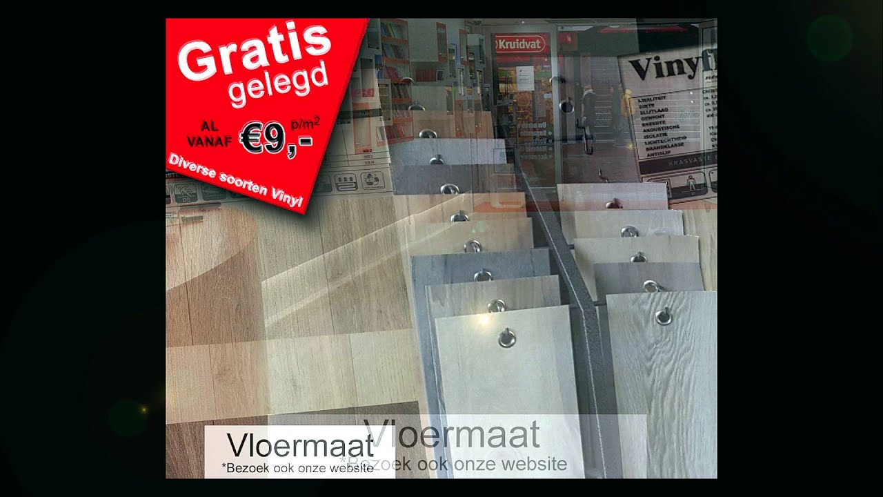 Tapijt Direct Wolvega Vinyl Gratis Leggen Beautiful Vinyl With Vinyl Gratis Leggen