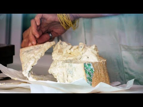 modena-italy-italian-food-tour