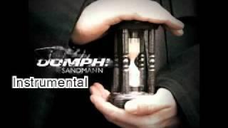 OOMPH! - Sandmann (Instrumental)