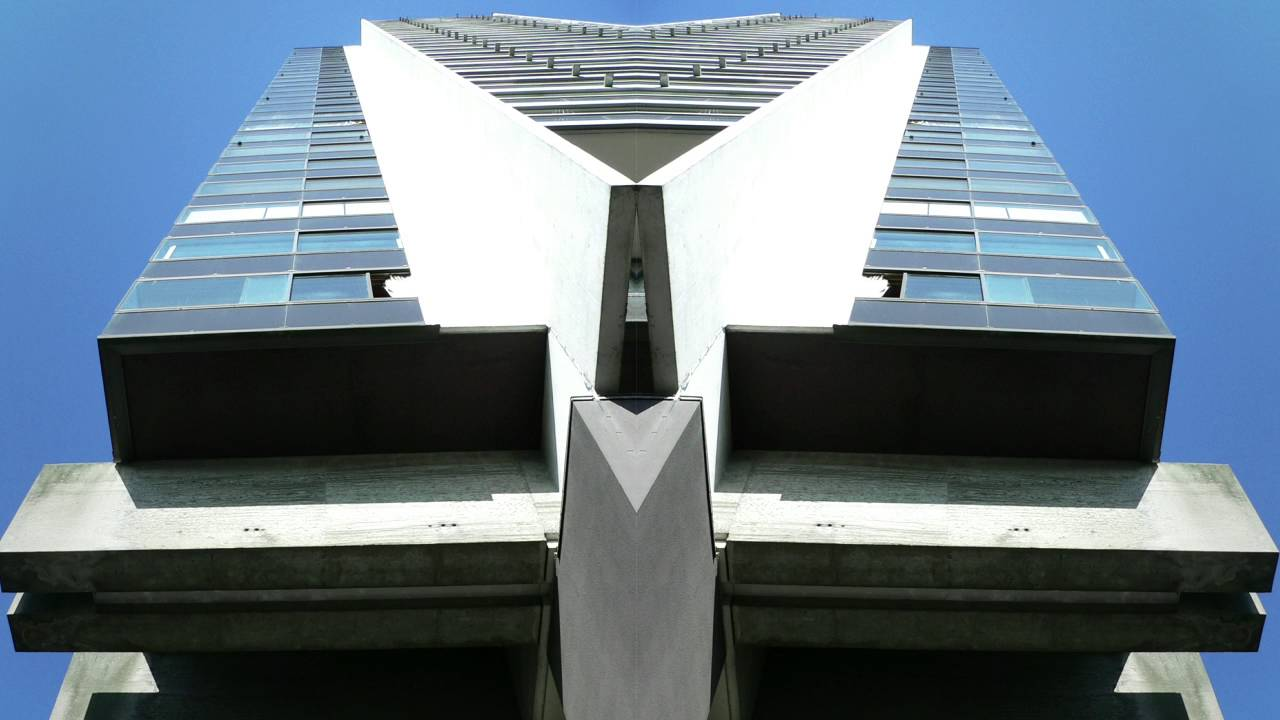Modernist Architecture mooon - modernist architecture - youtube
