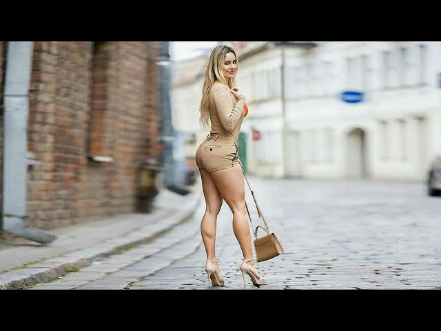 Otilia & Andrea - Best of song (remixes mix 2021) new video, summer time