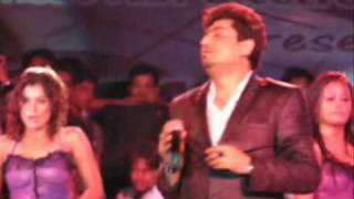 Mesmerizer 2009 Neeraj Sridhar Live Ticket To Hollywood   JBJ1 Thumbnail
