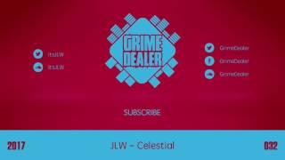 jlw celestial instrumental 2017 032