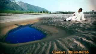 YAAR BADLADI REH JAYEGI DURGA RANGILA  PROMO 1 | Punjabi Songs | Speed Records