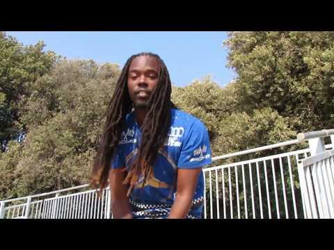 M.I.A Boyz Taz (Aka MTO Taz) Keep This Shit Goin (Freestyle) | Dir. @ShotByKingDame