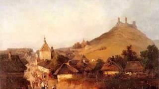 Johan Svendsen - Festival Polonaise, Op. 12